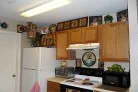 country living 500 kitchen ideas country kitchen 40 house decorating home decor ideas