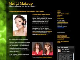 Professional Makeup Artist Websites Las Vegas Photography Studio Wayne Wallace Photography