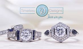 Timeless Designs Timeless Designs Michelson Jewelers Paducah Ky