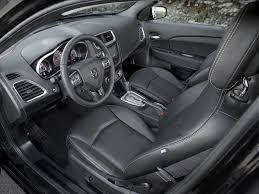 jeep patriot steering wheel 2011 jeep patriot goes down under autoevolution