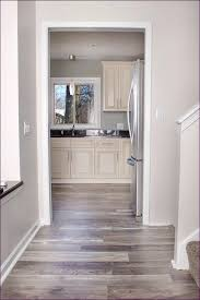 architecture how to install pergo flooring pieces how to install