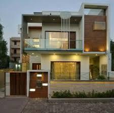 Beautiful Kothi Designs In Punjab