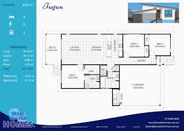 beach plans blue water homes north brisbane builders