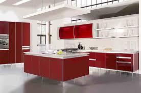 virtual kitchen designer online free reviews of klearvue cabinets kitchen design help free online