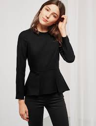 view the whole fashion collection by cefinn samantha cameron u0027s