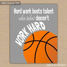 printable sports quotes motivating basketball quote printable signs sports decor