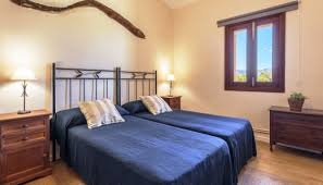 Casa M El Schlafzimmer Fincas U0026mehr Nicole J Bajo Feriendomizile Finca Can Mel U2013 Norden