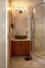 Tiny Bathroom Design 55 Cozy Small Bathroom Ideas Art And Design