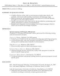 exle of resume for a how to make a resume for a exle 5 how to make resume for