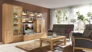 wohnzimmer schrankwand modern wohnzimmer