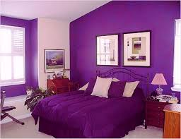 Modern Home Interior Colors by Modern Dark Blue Bedroom Design Decorating Ideas Contemporary
