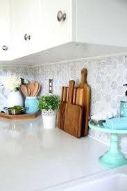 quel budget pour une cuisine budget cuisine ikea nos cuisines conforama sur mesure montaces ou