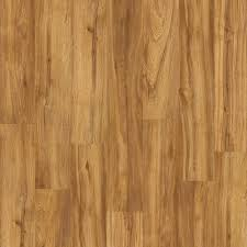 Who Makes Allen Roth Laminate Flooring Decorating Shaw Laminate Flooring Pergo Max Reviews Allen