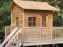 modern pallet tree house best house design pallet tree house ideas