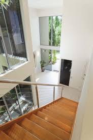 Foyer Interior by Entryway Designs Interior Zamp Co