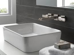 Delta Faucet Com Ara Bath Collection