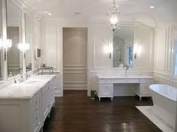 Small Bathroom Wood Floor Wood Flooring Gallery Bathroom Tile - Hardwood flooring in bathroom