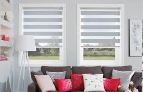 Blinds Osborne Park New Vision Blinds Combine Light Control And Style