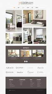Popular Home Decor Websites by New Architecture And Interior Design Websites Popular Home Design