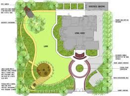 collection home garden plan photos best image libraries