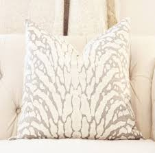 Zebra Home Decorations by Zebra Print Pillows Animal Print Cowhide Pillows Zebra Print