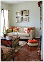 Indian Home Decorating Ideas Home Decor Ideas India Brucall Com