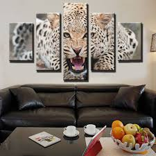 online get cheap leopard picture frames aliexpress com alibaba
