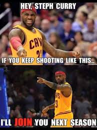 Meme Lebron James - lebron james archives