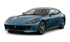 how many types of ferraris are there gtc4lusso reviews gtc4lusso price photos and