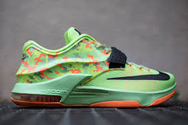 kd easter edition nike kd 7 easter on