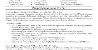 resume construction resume objective wonderful construction