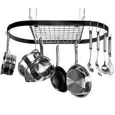 pot racks u0026 hanging baskets walmart com