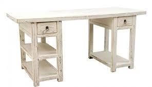 Schreibtisch Antik Landhausstil Schreibtische U0026 Sekretäre