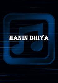 download mp3 hanin dhiya nike ardila download lagu mp3 hanin dhiya terpopuler apk latest version app for