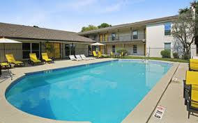 2 bedroom apartments in baton rouge cheap 2 bedroom baton rouge apartments for rent from 300 baton