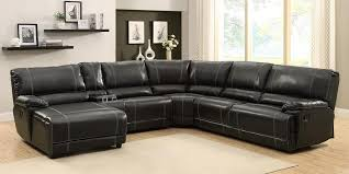 extra long leather sectional sofa new design 2018 2019