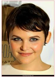 heart shaped face thin hair styles best ideas hairstyles for long thin hair heart shaped face best