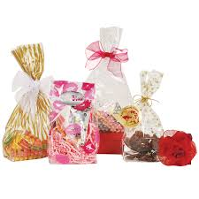 candy bags candy bags 1 png