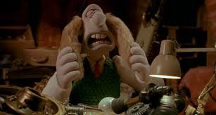 Wallace And Gromit Hutch Image Curse Of The Were Rabbit Disneyscreencaps Com 6433 Jpg