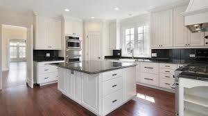 kitchen cabinets hardware rochester ny mckennas kitchens top for