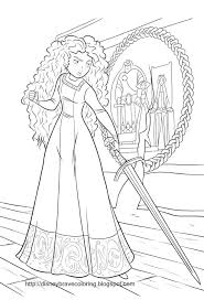 sympho 43 disney movies coloring pages summer camp coloring
