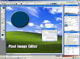 image editing tools video editing software and downloads at