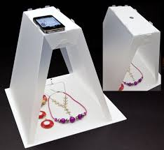 best light tent for jewelry photography 165 best photographing jewelry ideas images on pinterest