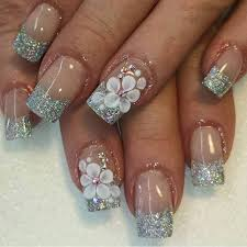 t nails pigeon forge home facebook