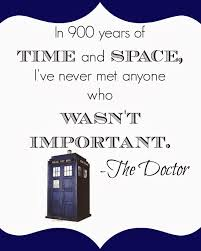 wedding quotes doctor who hello everyone i doctor who and this is one of my favorite