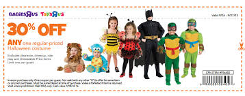 Halloween Costumes Promo Code Collection Halloween Costumes Coupon Pictures Wholesale