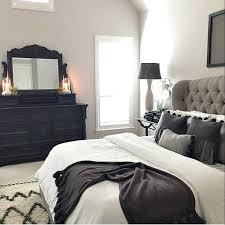 grey and black bedroom u2013 perfectkitabevi com