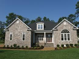what we build boyer homes custom builder in new kent va