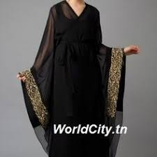how to make a butterfly abaya abaya design pinterest