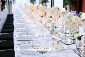 wedding flowers toronto wedding flowers toronto weddings by ardenian